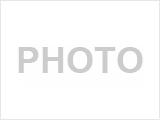 Рулонные шторы открытой системы (3-ая ценовая категория ткани)